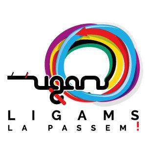 La Passem!