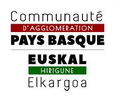 Communauté d'agglomération Pays Basque